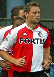 Image Result For Eredivisie U League