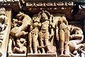 Khajuraho ni05-05.jpg