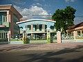 Khanh Vinh, Khánh Vĩnh District, Khanh Hoa Province, Vietnam - panoramio.jpg