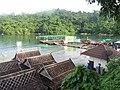 Khao Phang, Ban Ta Khun District, Surat Thani 84230, Thailand - panoramio (15).jpg