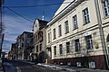 Kharkiv Darvina 37 SAM 8879 63-101-2061.JPG