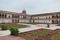Khas Mahal (Agra Fort) 03.jpg