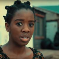 Khensani on MTV Shuga down South January 2019.png