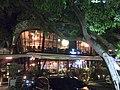 Khlong Tan Nuea, Watthana, Bangkok 10110, Thailand - panoramio.jpg