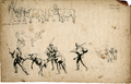 Khoikhoi Yoking Oxen, and Other Sketches WDL11266.png
