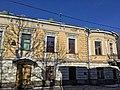 Khokhlovsky Lane, Moscow 2019 - 4351.jpg