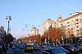 Khreshchatyk, 2009.jpg