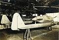 Ki-94I-6.jpg