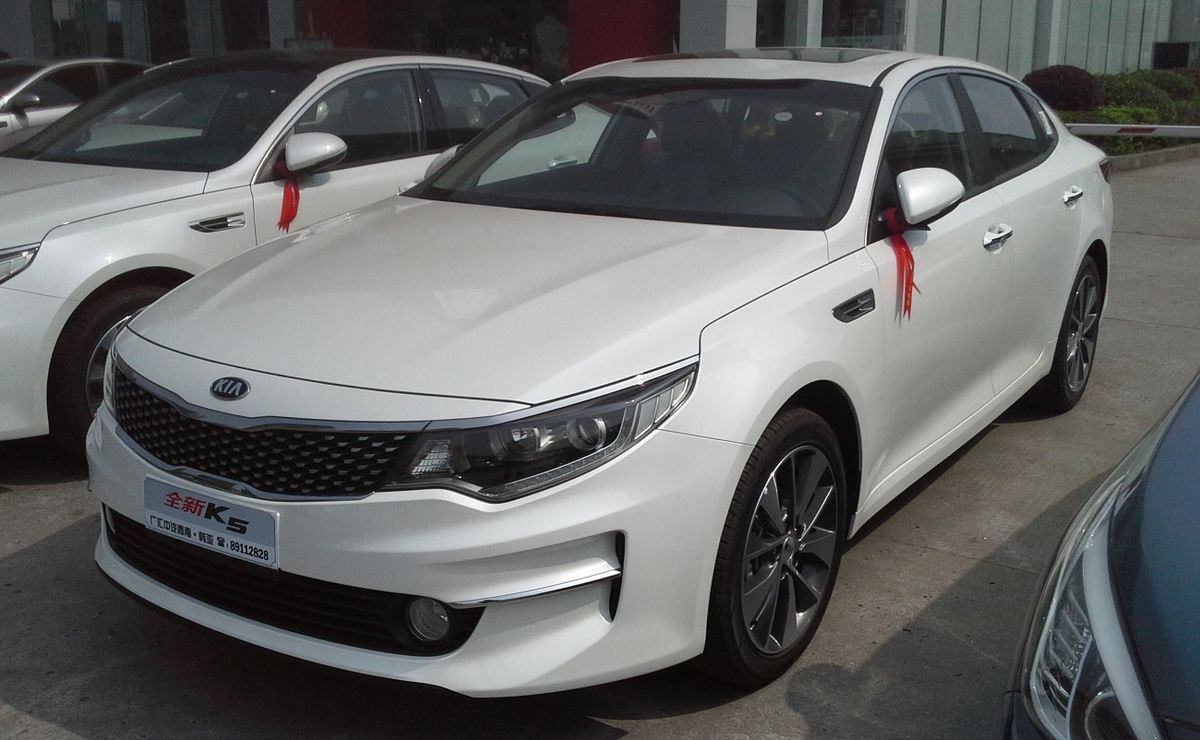 Jf Car Sales Southampton