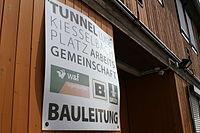 Kiesselbachplatz bauleitung 1050.JPG