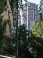 Kiev 513 building.jpg