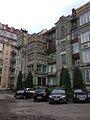 Kiev Apartment Houses (11386453374).jpg