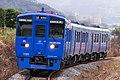 Kiha220-Omura-Line.jpg
