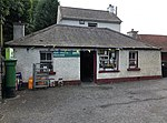 Kilcloon Post Office.jpg