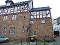 Kilianskapelle (Marburg) (1).jpg