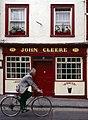 Kilkenny-54-John Cleere-1989-gje.jpg
