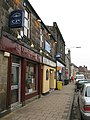Kincardine - geograph.org.uk - 685557.jpg