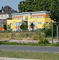 Kindergarten - panoramio (14).jpg