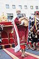 King David dancing 2014 08.JPG