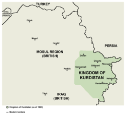Kingdom of Kurdistan (1923).png