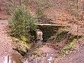 Kingfisher Bridge - geograph.org.uk - 734123.jpg