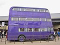 Kinghtbus, Warner bros Studios, London, The making of Harry Potter 09.jpg
