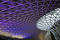 Kings Cross Station (7589753666).jpg