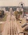 Kings Island 1972.jpg