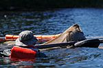 Kingsley Field members participate in water survival training at Lake of the Woods, Ore. 160728-Z-CT752-070.jpg
