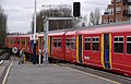 Kingston railway station MMB 02 455919 455873.jpg