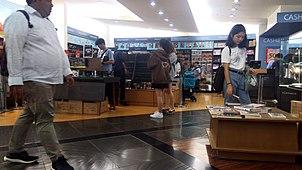 9856ebd34ed Shopping - Wikipedia