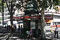 Kiosko en Plaza los Treinta y Tres Orientales foto 2 - panoramio.jpg
