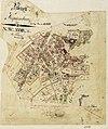 Kipfenberg 1814 K28 a.jpg