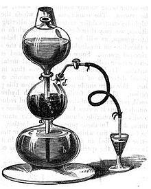 https://upload.wikimedia.org/wikipedia/commons/thumb/c/cc/Kipp_apparatus.jpg/220px-Kipp_apparatus.jpg