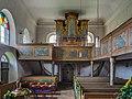 Kirchahorn St. Michael-20190501-RM-162151.jpg