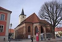 Kirche Beeltiz.jpg