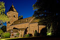 Kirche Birnbach Nacht.jpg