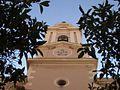 Kirche Gibraltar (2).JPG
