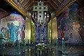 Kirche St.Jakob Innenansicht.jpg