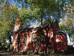 Kirche in Arendsee.JPG