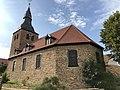 Kirche in Behnsdorf 02.jpg