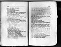 Kirchhofer Wahrheit und Dichtung 136.jpg