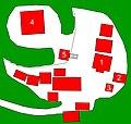 Kirihata-ji Plan.jpg