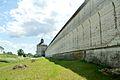 Kirillo-Belozersky monastery 01.jpg