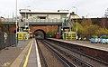 Kirkdale railway station 202012.jpg