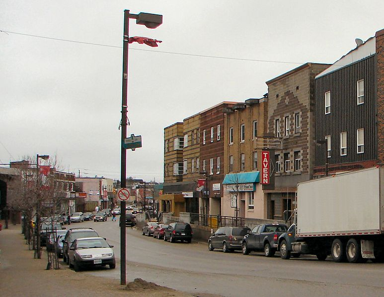 File:Kirkland Lake.JPG
