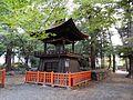 Kita, Yamanashi, Yamanashi Prefecture 405-0041, Japan - panoramio (13).jpg
