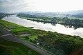 Kitakami river01s3872.jpg