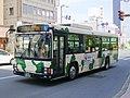 Kitami bus Ki230A 2051.JPG