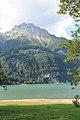 Klöntalersee - panoramio (39).jpg